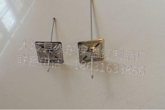 不锈钢保温制品