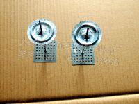 精品铝制保温钉系列生产