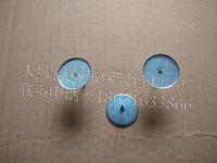 超值中央空调风筒焊钉